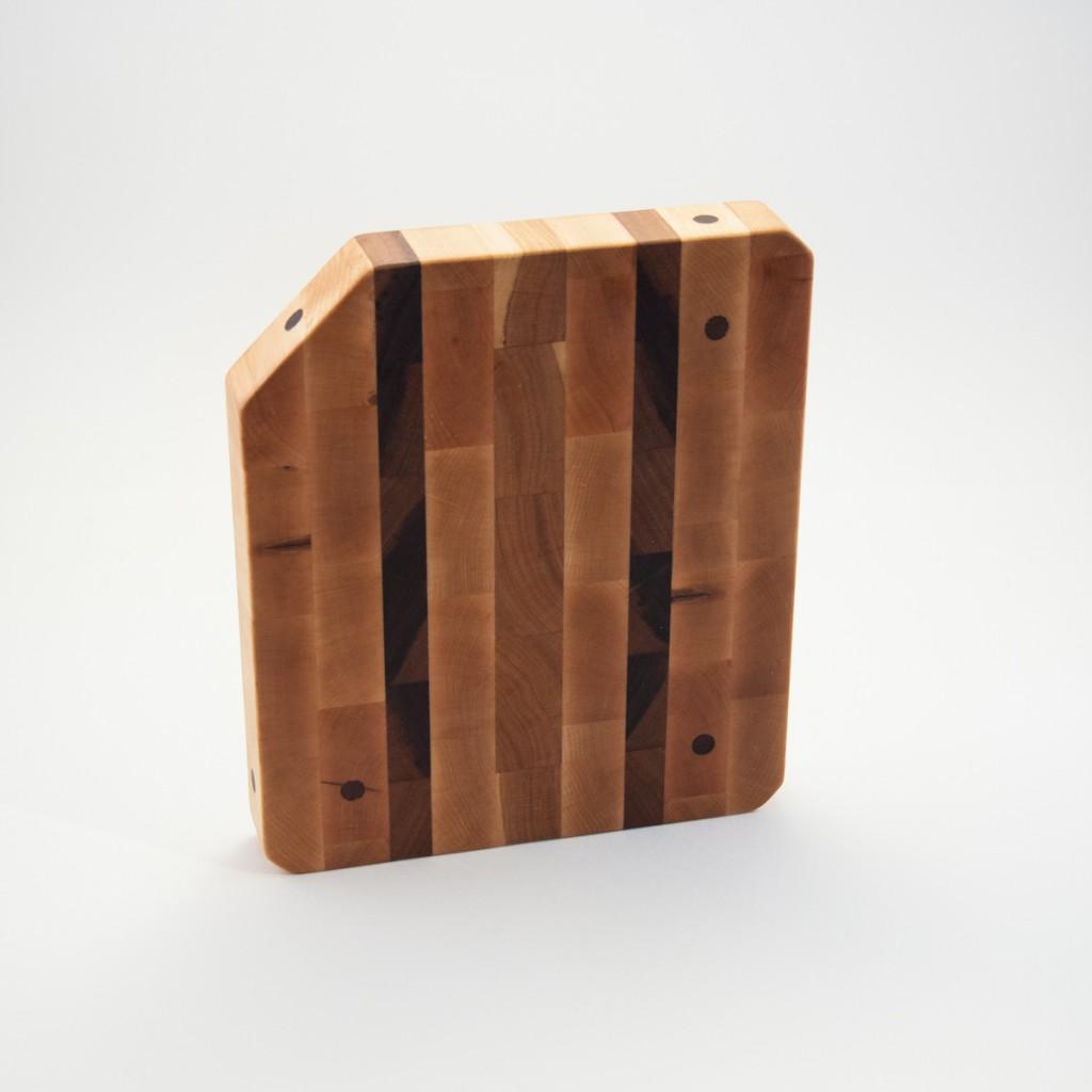 cutting_board3