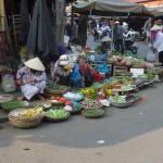 Marché de Hoi An