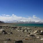 Lac de Karakoul