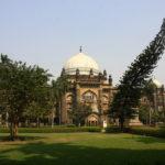Musée Chhatrapati Shivaji, Mumbai, Inde