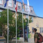 Mairie de Saint-Pierre