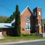 Tour du Nord du Québec et de l'Ontario – Jour 9 (Simcoe County à Gatineau)